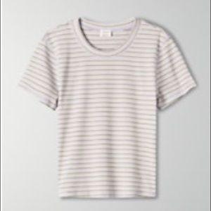Wilfred Helaine T-Shirt